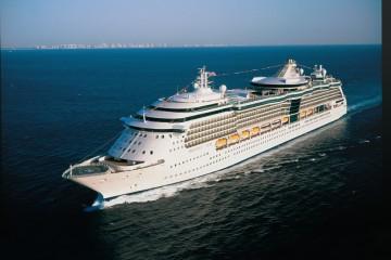 8 לילות שייט ים בלטי משטוקהולם כולל טיסה ומלון 2016